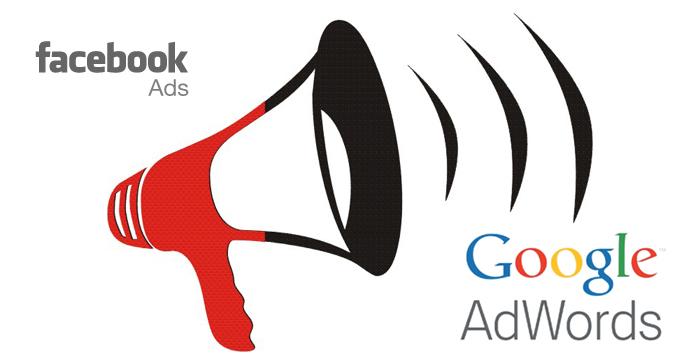 campagne pubblicitarie milano