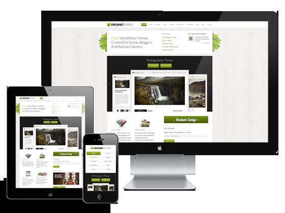 realizzazione siti internet milano andrea web designer